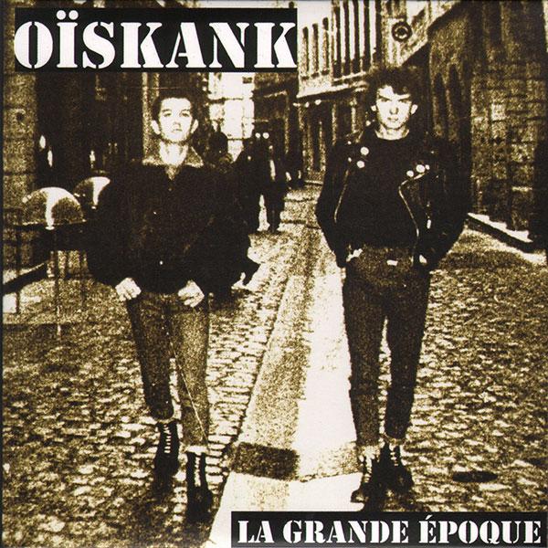 Oiskank Oïskank La Grande Epoque